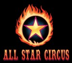 All Star Circus